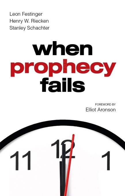when-prophecy-fails